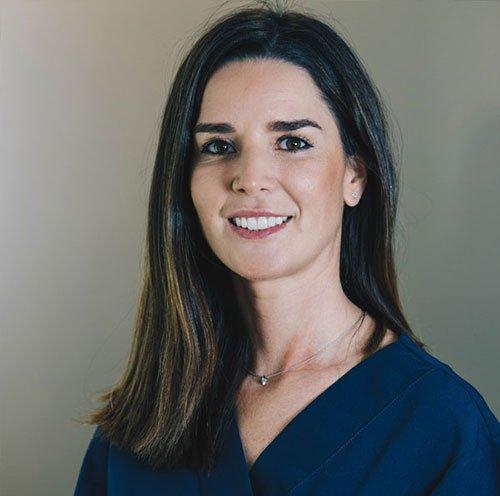 Dra. María Pastor Botella