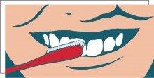 ¿Puede una buena higiene oral prevenir la enfermedad periodontal?