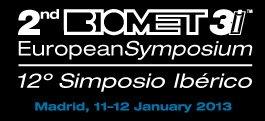 biomed 3i