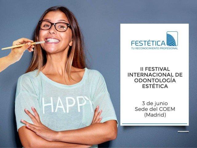 FESTETICA 2017