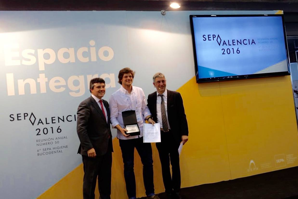 premio sepa valencia 2016
