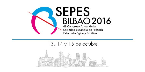sepes 2016