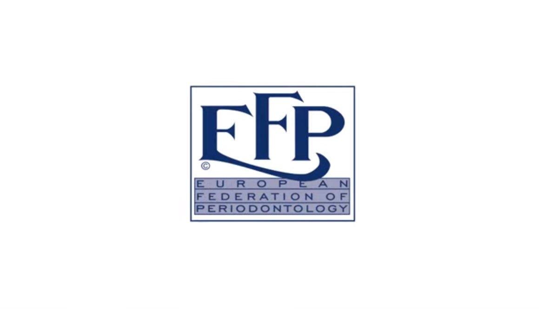 Vídeo de la EFP (Federación Europea de Periodoncia)