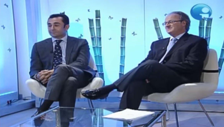 "Vídeo ""Alicante hoy"" - BQDC"